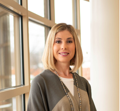 Q&A with Rachel Moss, COO of BHP – Chamber of Commerce & Congdon Yards
