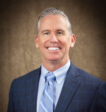 Q&A with Patrick Chapin, President and CEO of BHP – Chamber of Commerce